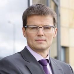 Edwin-Osiecki