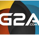 g2a250