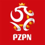 pzpn-250
