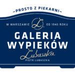 logo-gw-lubaszka-podstawowe-kolor