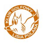 lisia-polana