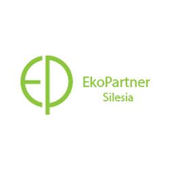 EkoPartner Silesia
