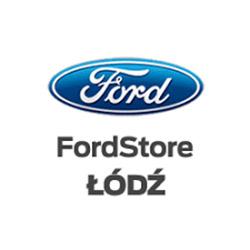 FordStore Łódź