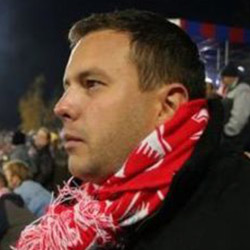 Michał Fafius