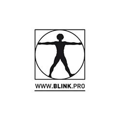 Blink.pro