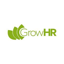 GrowHR