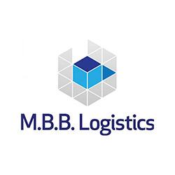 MBB Logistics